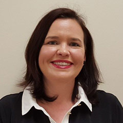 Ms. Sharon G Gile