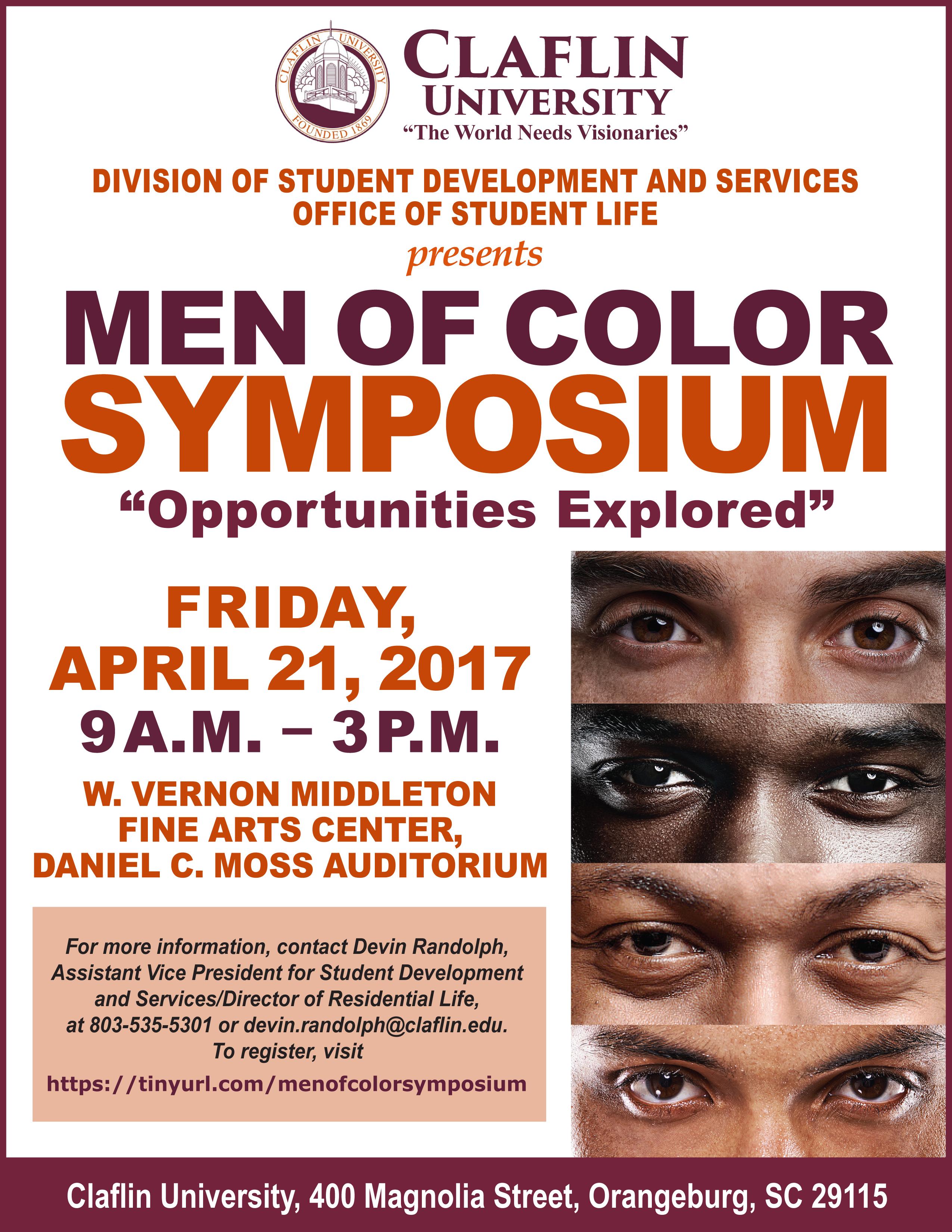 Men_of_color_Symporium_Flyer_0323