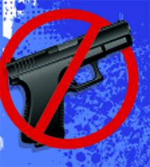 PANTHER 2017 fall active shooter logo