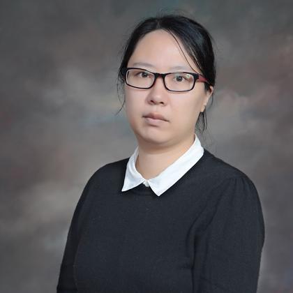 Yuan yuan Peng