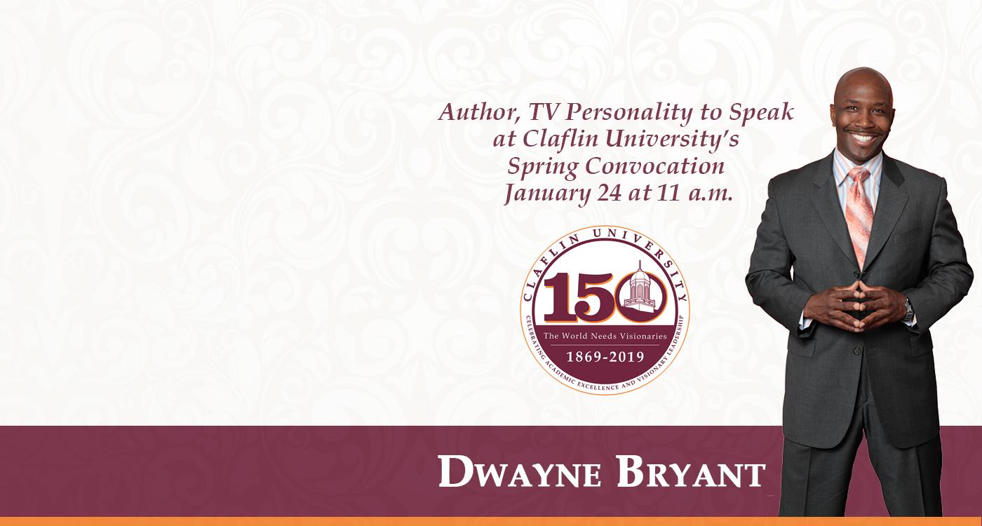 Dwayne Bryant banner
