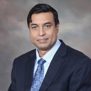 Abdullah Kahn