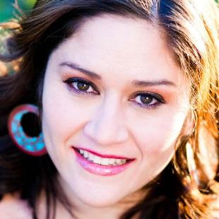 Dr. Patricia de Souza