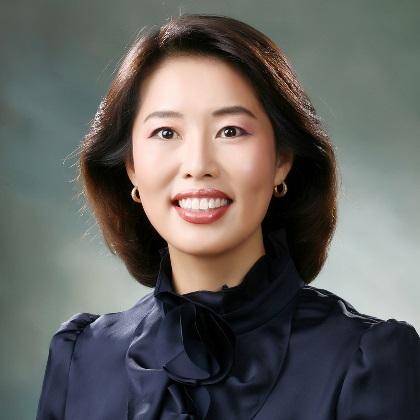Dr. Eunjung Choi