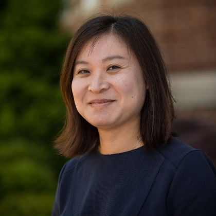 Dr. Hyejung Ju