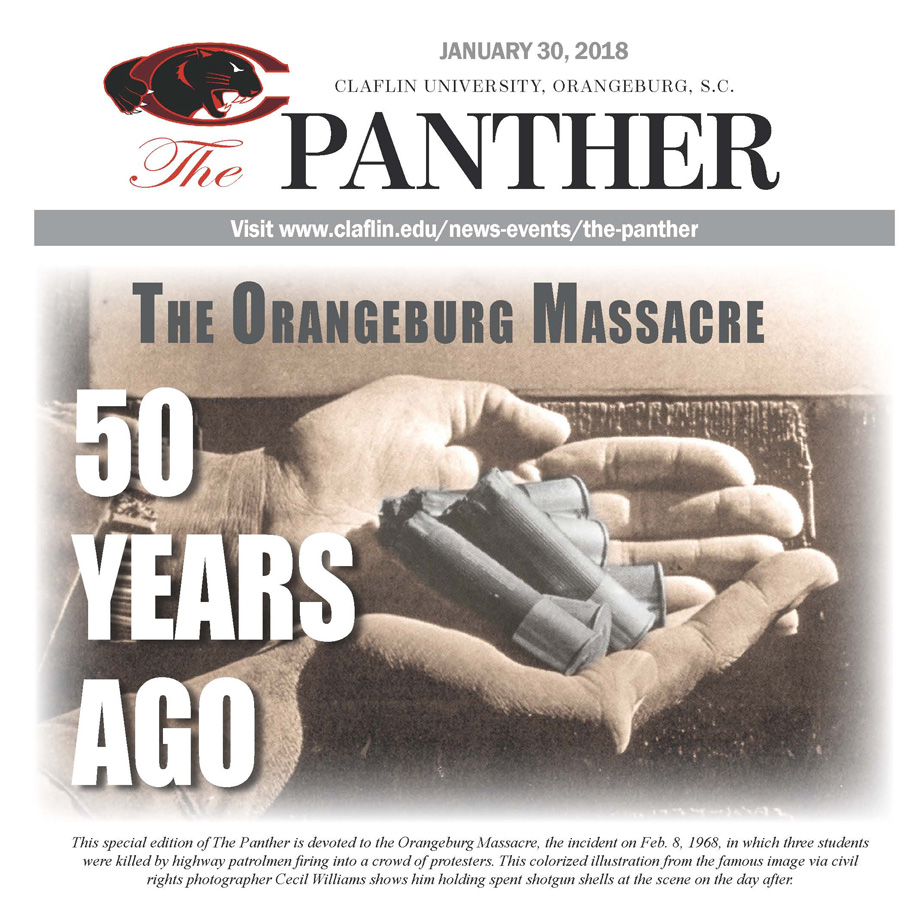 2018 panther ong massacre special edition 1_Page_1