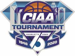 CIAA_2020_Basketball_Logo_Gradients
