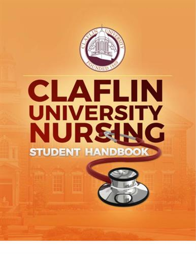 Claflin University RN to BSN Handbook SBS final 08132018_Page_01