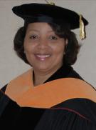 Dr. Shannon B. Smith