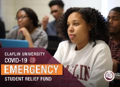 Emergency Student Relief Fund