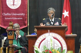 FRI claflin convocation Twanda Young (002)