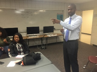 PANTHER 2017 bakari sellers nov