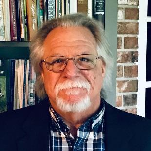 Dr. Dennis Bormann