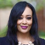 Dr. Melissa Knight