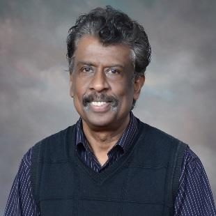 Dr. Nesan Sriskanda
