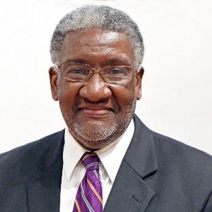 Rev. Dr. Etheredge (2)