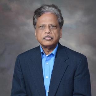 Urithira Kalapathy 2