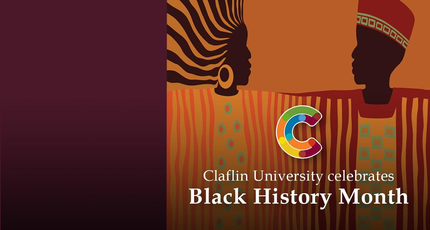 CU Black History banner