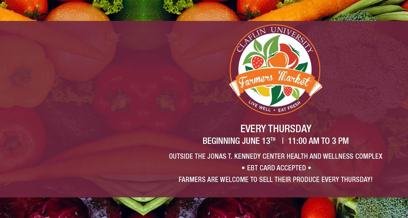 Farmers Market Banner UPDATE