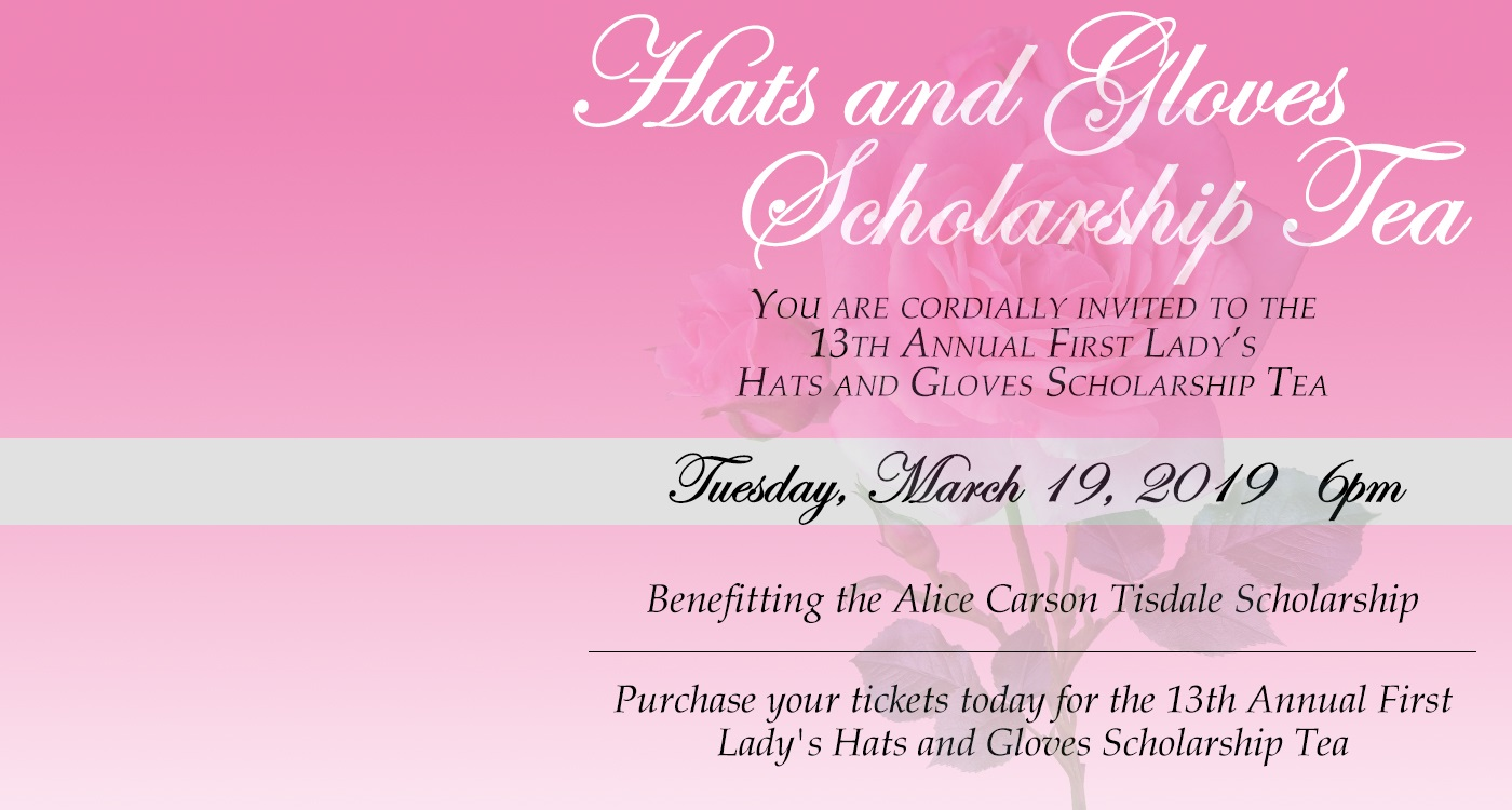 Hats and Gloves banner1