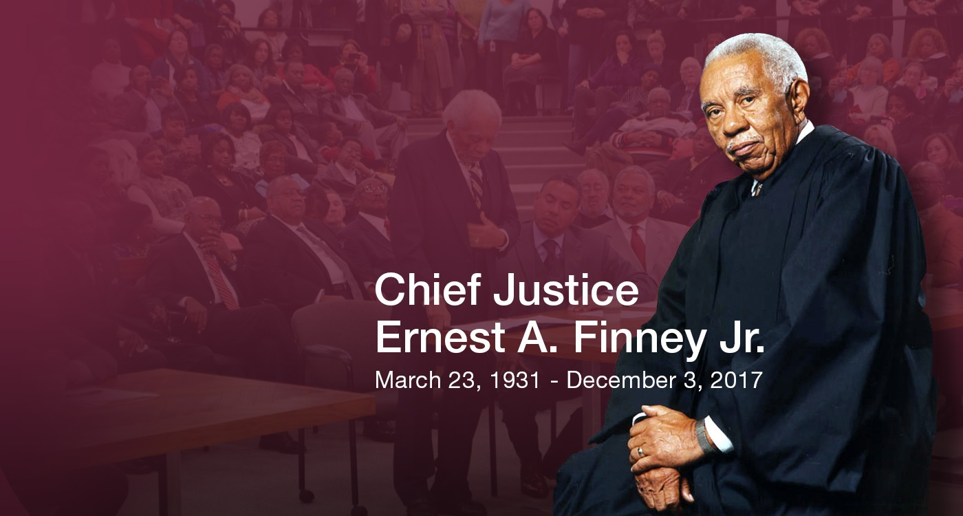 Judge Finney Banner FINAL
