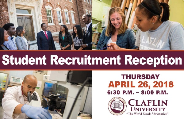 Student Recruitment Reception - April 26 2018 - Mount Moriah (2)_Page_1
