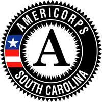 Americorps South Carolina