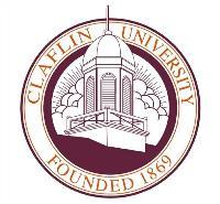 Claflin Color Logo